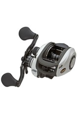 Lew's® Speed Spool Tournament Laser TLW1SH