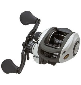 Lew's Lew's® Speed Spool Tournament Laser TLW1SH