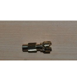 Shimano BNT4826 - Shimano Metanium Pinion Gear - 21D