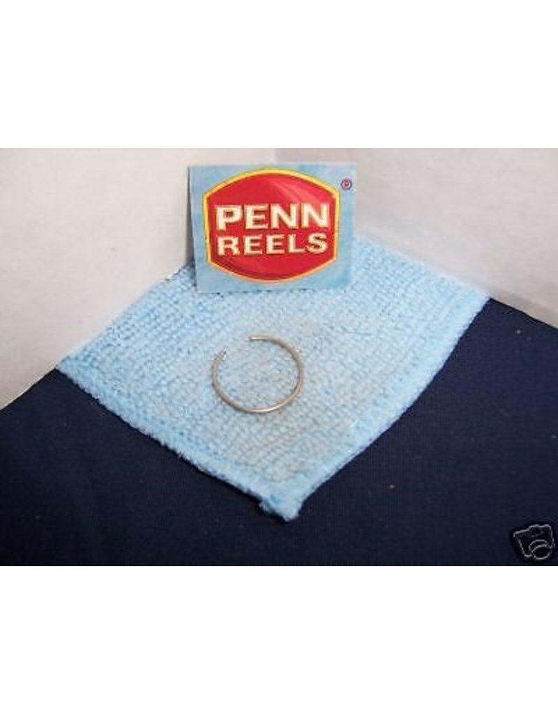 Penn Penn Retaining Spring 51-704