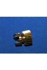 Abu Garcia 5137 - Abu Garcia Ambassadeur Pinion Gear 5000 / 6000 - 16D