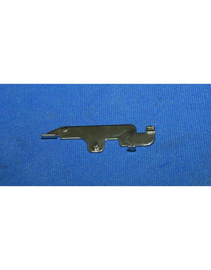 Abu Garcia 9710 - Free Spool Clutch - 16F