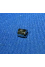 Abu Garcia Ambassadeur Line Carriage Nut