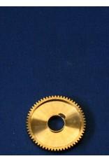 Abu Garcia 20079 - Abu Garcia Drive Gear 5000 Winch 89-0 - 20C