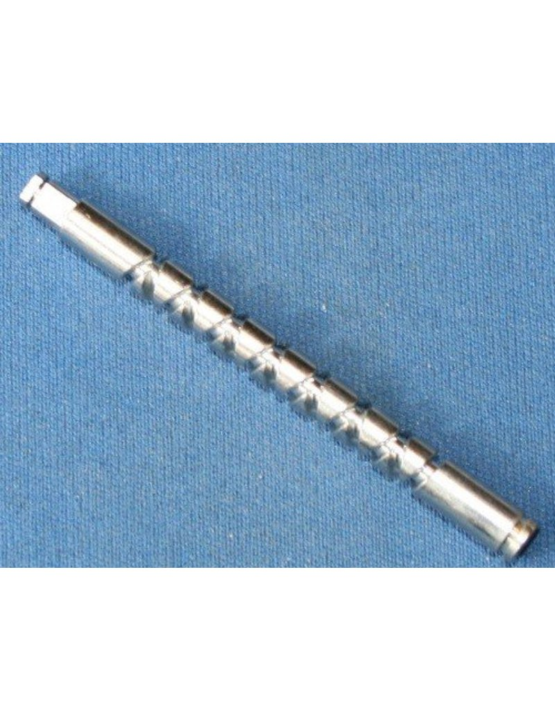 Shimano Calcutta CT-400 CT-400B Round Baitcasting Reel Worm Gear BNT1700