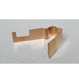 Abu Garcia 21807 - Abu Garcia Ambassadeur Copper Click Spring - 24F