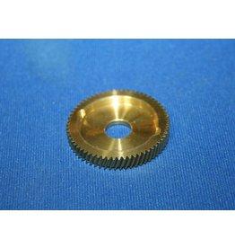Abu Garcia 21880 - Abu Garcia Ambassadeur Left Hand Reel Drive Gear 4501C, 5501C, 6501C