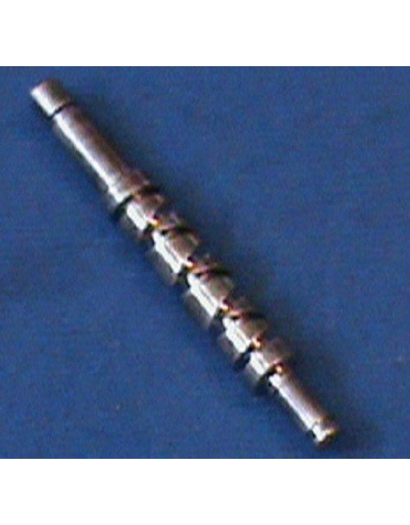 Abu Garcia Abu Garcia Ambassadeur Worm Gear SM5600CL