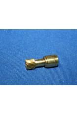 Abu Garcia Abu Garcia Ambassadeur Brass Pinion Gear - 22222