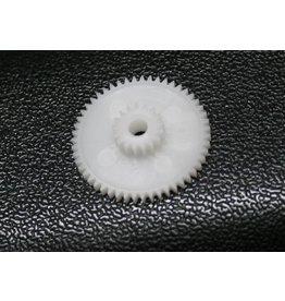 Abu Garcia 23293 - Ambassadeur Ultra Cast Cog Wheel