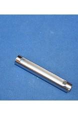 Abu Garcia Abu Garcia Ambassadeur 6600C4 6500C4 Worm Gear Cover