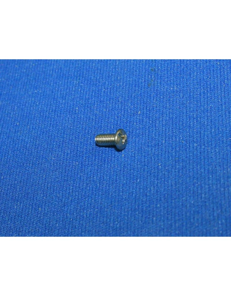 Shimano Shimano Baitrunner Bearing Retainer Screw