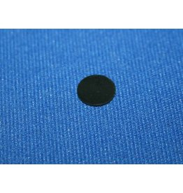 Shimano BNT1696 / TGT0277 - Shimano Rubber Cast Control Cap Spacer T-15
