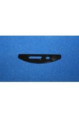 Shimano Shimano Calcutta CTE-100DC CTE-100GT CTE-200GT CTE-401  Clutch Bar Guide B