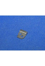 Shimano Shimano 201B 251 Calcutta Worm Bearing A Retainer - BNT1806