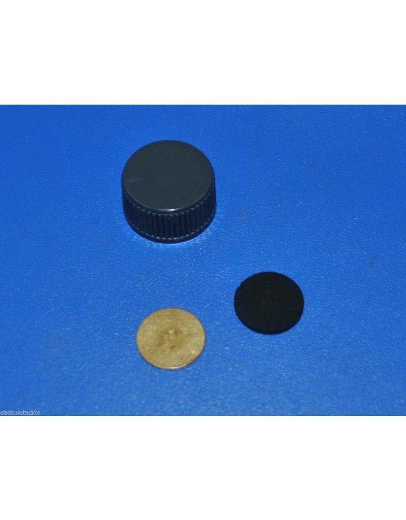Abu Garcia Ambassadeur 6500S 5500S Spool Cast Control Cap Set -Part number  1310897 old # K103