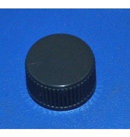 1310897 - Ambassadeur Plastic Brake Knob ONLY