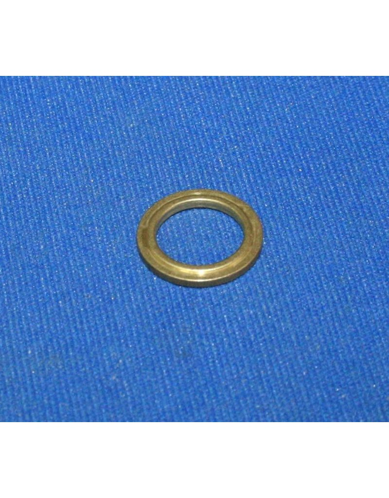 Abu Garcia Abu Garcia Ambassadeur 5500C3 6500C3 Gold Max 1, 2 Pro Max 1, 2 Washer - 20716