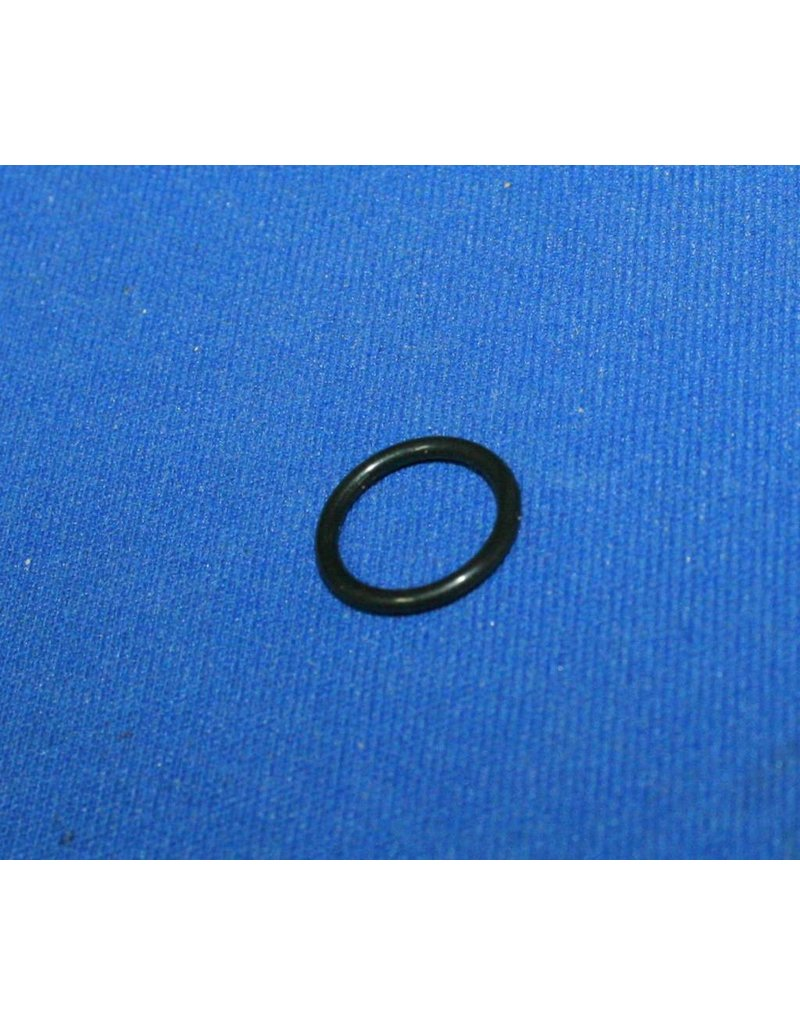 Shimano Shimano O Ring