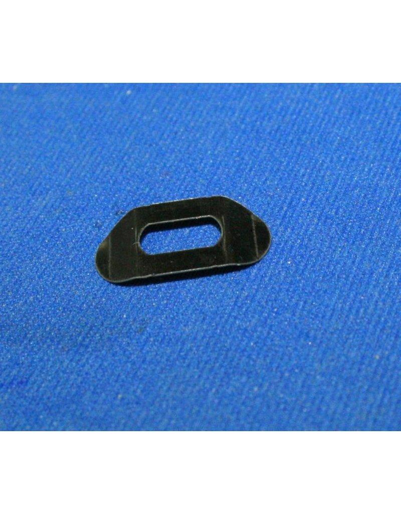 Shimano Shimano Calcutta 400LJV 401 700B 700BSV 700S Friction Washer A - BNT0006