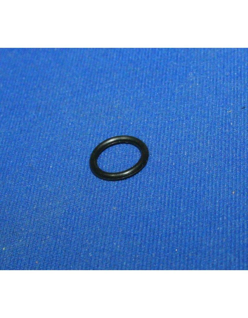Abu Garcia Abu Garcia Ambassadeur Black Blue Pro Silver Max & Pflueger PFLCRITO2LP O Ring - 1104812