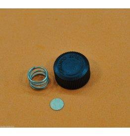Shimano K23 - Shimano Crestfire Cast Control Cap KIT
