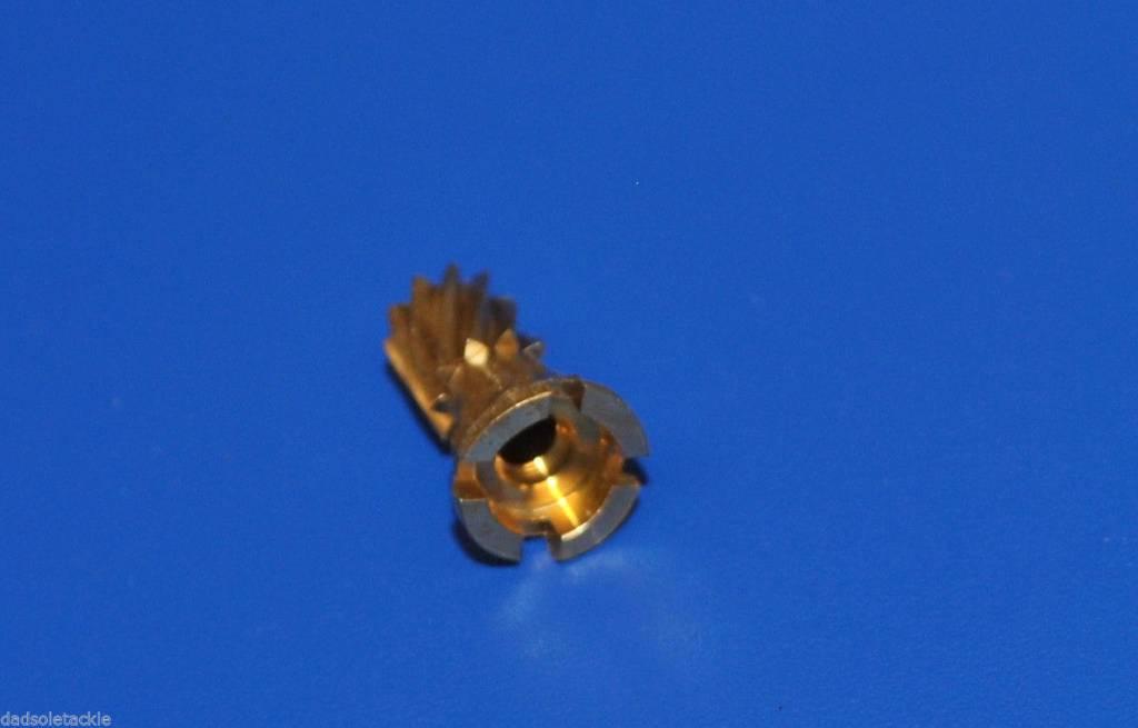Abu Garcia Abu Garcia Ambassadeur Pinion Gear  6.3:1 Gear Ratio