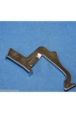 Abu Garcia 13307 - Abu Garcia Free Spool Lever - Bin 649