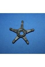 Shimano BNT1486 - Discontinued Shimano Bantam Citica or Bantam Curado Star Drag - Bin 546