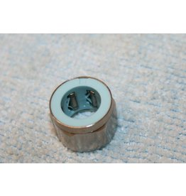 Koyo F98-6401  - Anti-Reverse Bearing