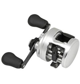 NEW - Shimano Calcutta  200D Round Baitcasting Reel - CT200D