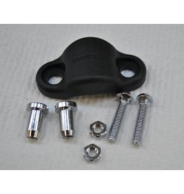 Shimano K77 -  Shimano Rod Clamp Kit