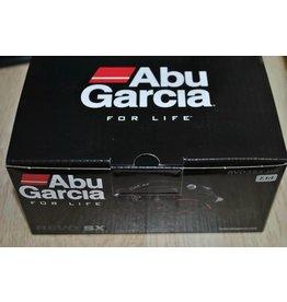 Abu Garcia REVO SX RVO3SX-HS 7.1:1