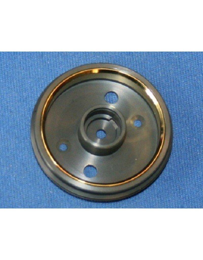 Shimano BNT1508 / BNT1357 Shimano Brake Case NLA - Bin 779