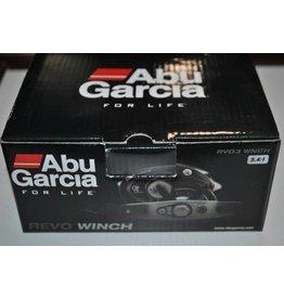Abu Garcia REVO Winch RVO3 WNCH
