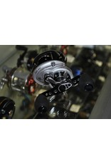 Abu Garcia Revo STX 8.0:1 Super High Speed Casting Reel