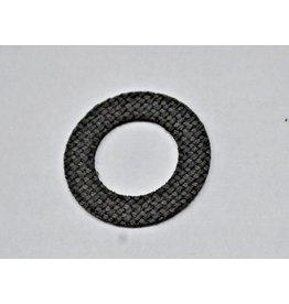 Smooth Drag CD127 - Carbon Drag  Set
