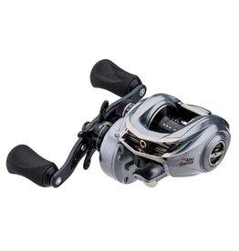 Abu Garcia Abu Garcia Revo ALX 6.4:1 Low Profile Baitcast Fishing Reel Magnetic Brakes