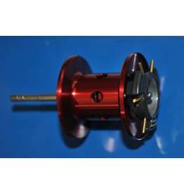 Shimano BNT4063 - C2A Shimano Spool