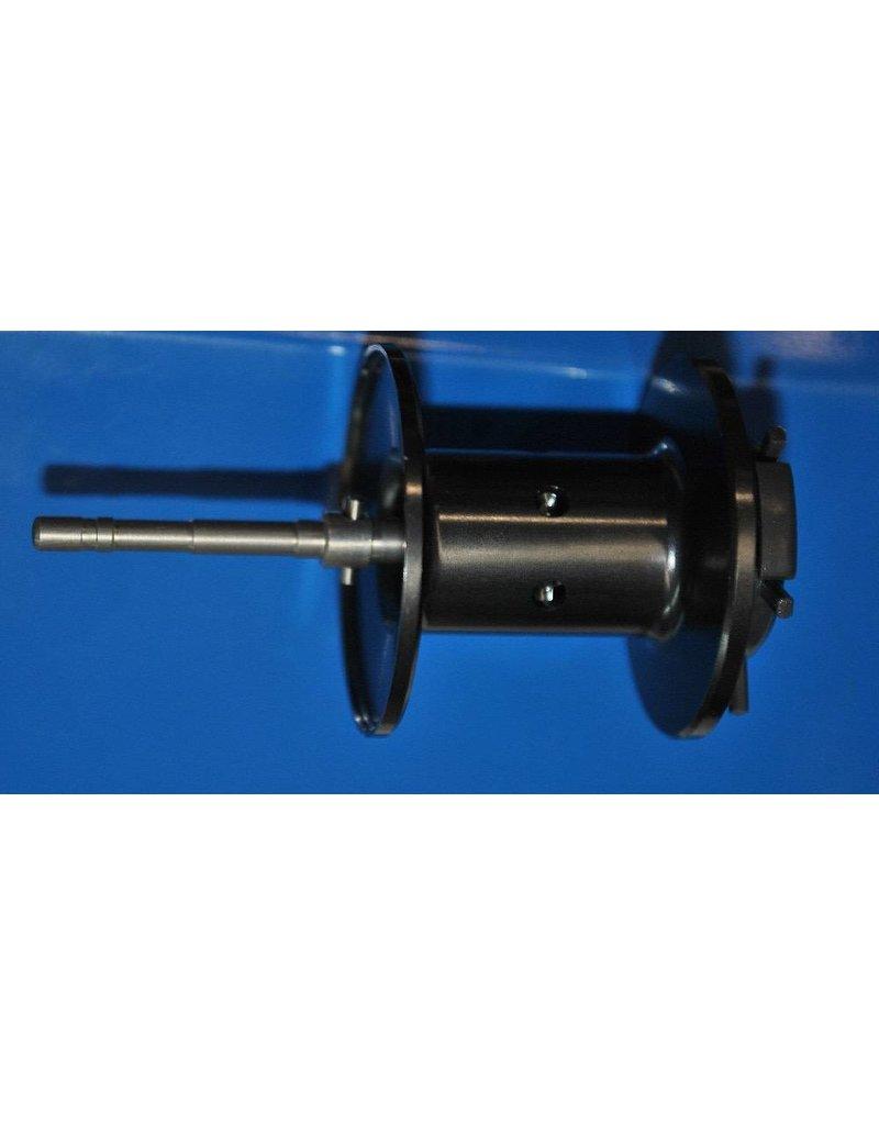 Shimano Shimano Citica CI200E CI201E Aluminum Spool - BNT3955