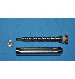K83 - Abu Garcia Ambassadeur 6000 6500 6600 series Dual Bearing Worm Kit
