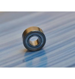 D5 - 4x9x4 - Shielded Stainless Steel Bearing