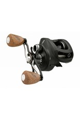 13 Fishing 13 Fishing Concept A7.3-RH  This new reel not shipped in original box.