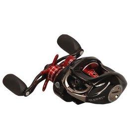 DadsOleTackle Boyd Duckett Pro Driven Fishing Reel 360RB 7.1:1
