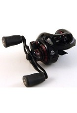 Boyd Duckett Pro Driven Fishing Reel 360RB 7.1:1