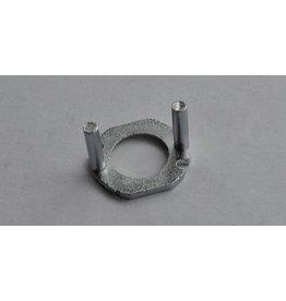 Shimano Bin 22D - BNT2165 - Shimano Clutch Cam Retainer