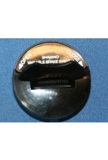 Shimano Shimano Curado Chronarch Castaic NEW Turn Key Dial complete with Turn Key Pawl and Spring BNT1510, BNT1362, BNT1133