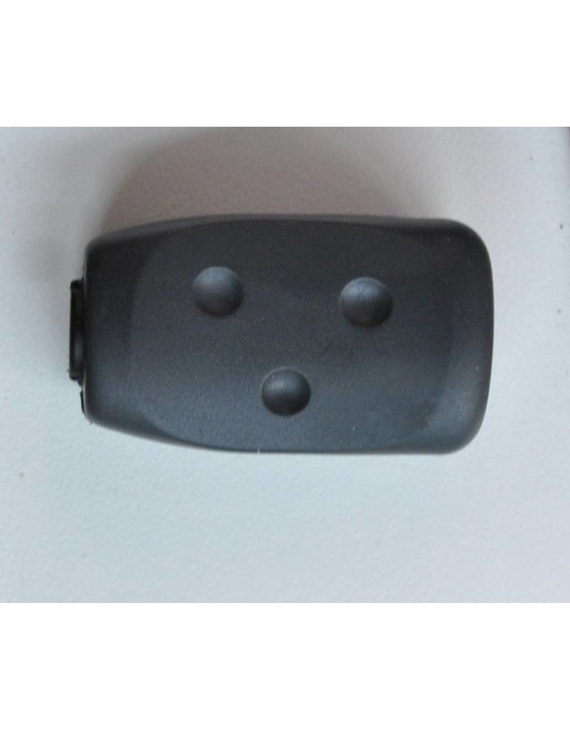 Abu Garcia Bin 551 - 1282020 - Discontinued Abu Garcia Large Handle Grip