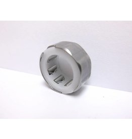 Daiwa G93-0501 - Anti-Reverse Bearing