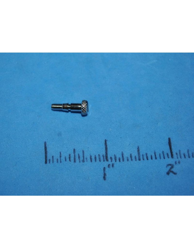 Abu Garcia 8902 - Abu Garcia Ambassadeur 8000 8600 9000 10000 Side Plate Screw - 16F